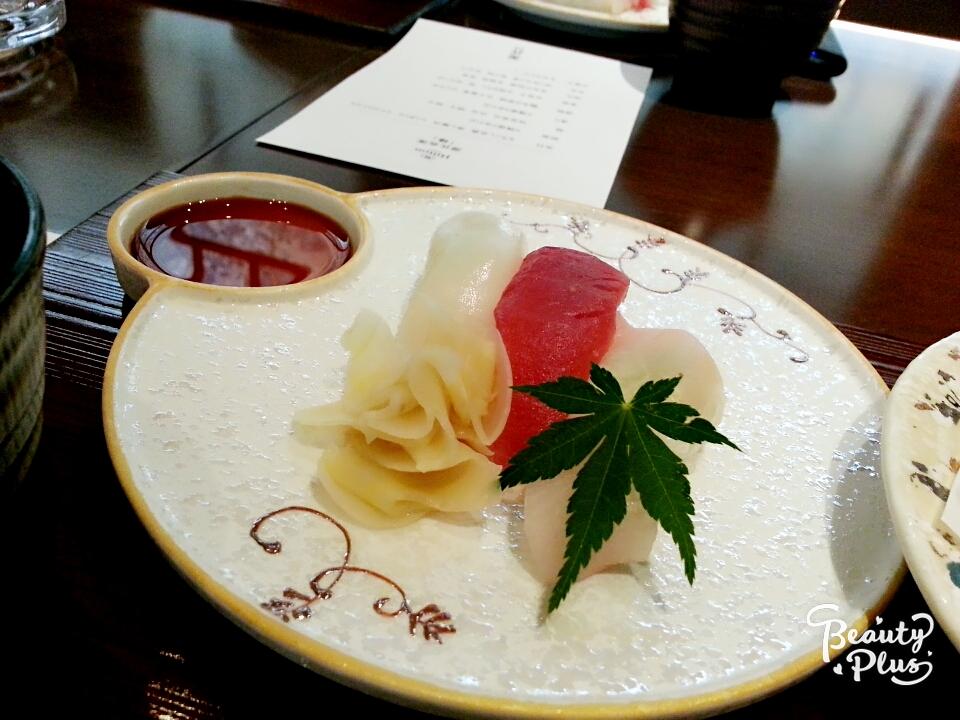 名古屋まで食事会に行ってきました♪