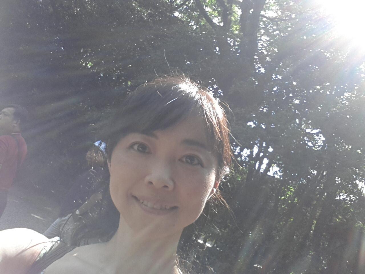 名古屋のパワースポット「熱田神宮」にいってきました