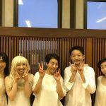 【出演情報】1月13日横須賀~愛を見つける舞台へ~