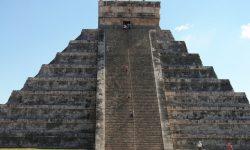 mexico-1-1525628-640x480